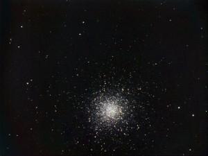 M13RGB-2-1000