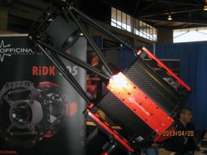 RiDK305